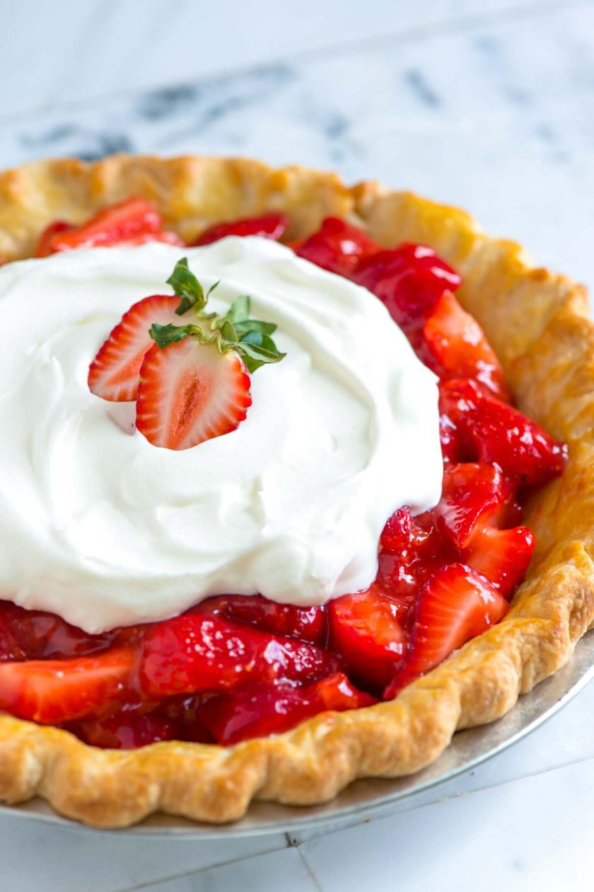 Strawberry-Pie-Recipe-1-1200.jpg